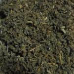 Шалфей (трава)